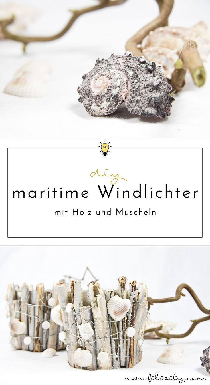 Groß Wie Man Einen Quiltrahmen Aus Holz Machen Fotos ...