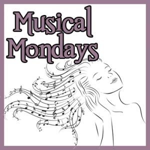 Let Her Go by Passenger-Musical Monday