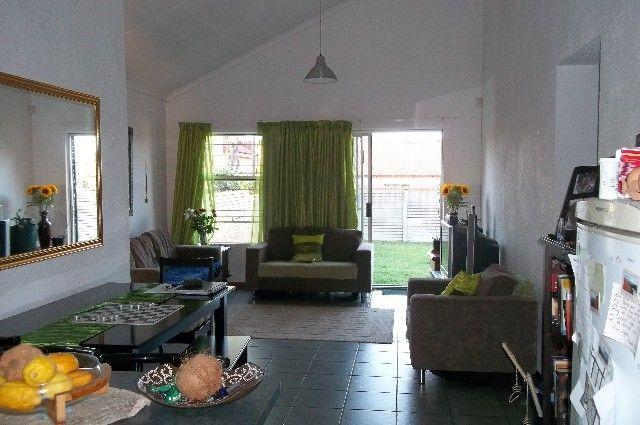 3 bedroom House for sale in Moreletapark   Century21