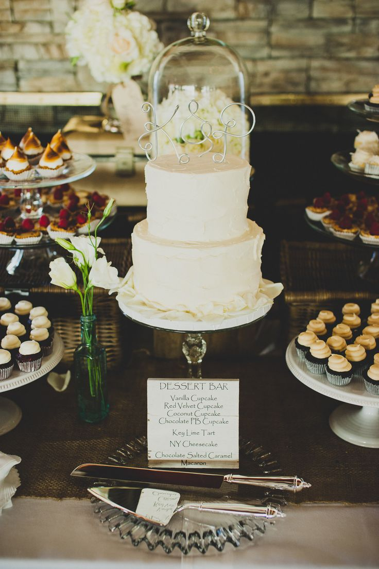 wedding cakes in lagunbeach ca%0A Shabby Chic Balboa Yacht Club Wedding
