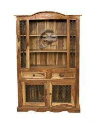 Jali Arch Top Dresser http://solidwoodfurniture.co/product-details-soft-furnitures-3557-jali-arch-top-dresser.html