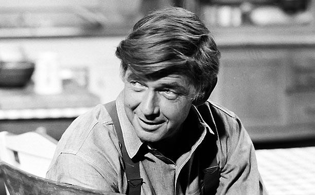 111 best images about rest in peace on Pinterest   Leonard ... Ralph Waite Days Of Our Lives
