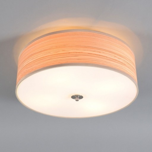 Deckenleuchte Holz Rund : 1000+ ideas about Deckenlampe Holz on Pinterest  Ceiling Lamps