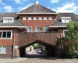 architect bouma groningen - Google zoeken