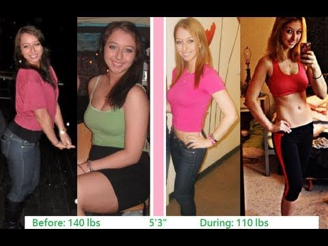 13 best high carb vegan images on pinterest vegan food vegan 30 weight loss transformations that will shock and inspire you we always like to look at weight loss transformation photos and acknowledge the hard work an ccuart Image collections