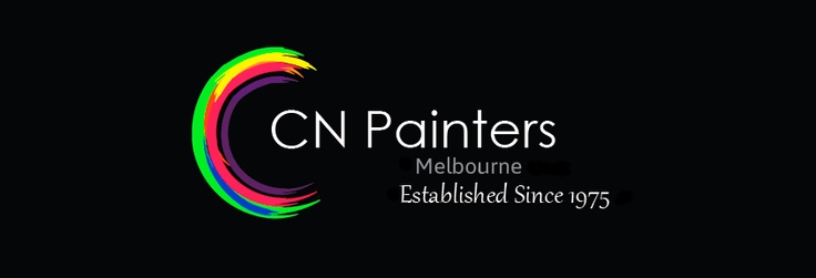 Residential and Commercial Painters & Decorators. 'For a Quote' Please call our office on: 1300 447 115 Or visit our website at: cnpaintersmelbourne.com.au