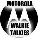 Motorola Walkie Talkie http://walkietalkie101.com/motorola-walkie-talkie/ #Motorola #Walkie #Talkie