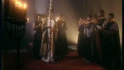 Moyen-âge : Les croisades Dailymotion