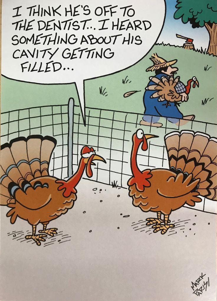 Turkey Day Hercules Style: Best 25+ Workplace Memes Ideas On Pinterest