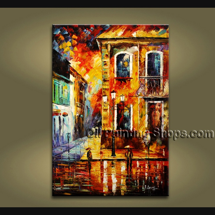 86 best Buy Original Fine Art Directly From Artist images on