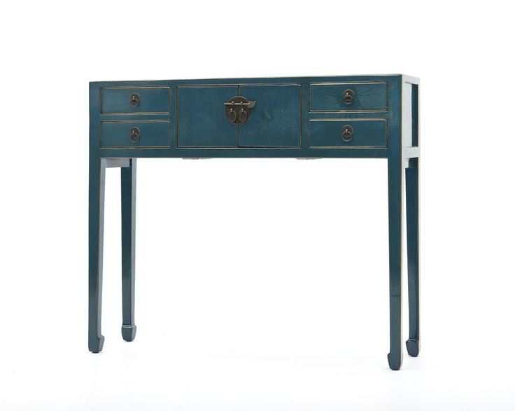 Ladies cabinet chinese classics orchid furniture uk for Asian furniture emeryville ca
