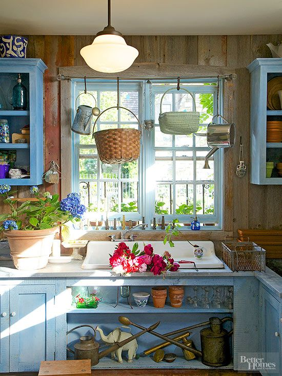 17 Best Ideas About Rustic Shed On Pinterest Outdoor