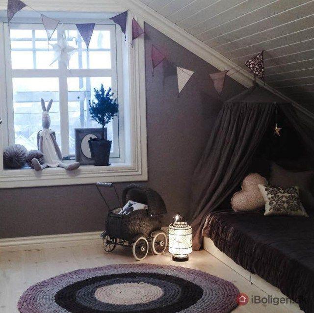 Best 25+ Purple Kids Bedrooms Ideas On Pinterest
