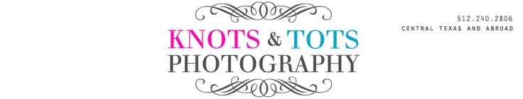 Knots and Tots photography studio and offices are located in the north side of Austin, TX in the city of Round Rock. We offer in-studio appointments, as well as on-location photography sessions at your favorite spots throughout the hill country, such as Cedar Park, Pflugerville, Georgetown, Taylor, Kyle, Dripping Springs, Bastrop, and Lakeway. We also love destination weddings!  So if you're in Austin or around the Texas hill country area and are looking for a wedding photographer or want to…