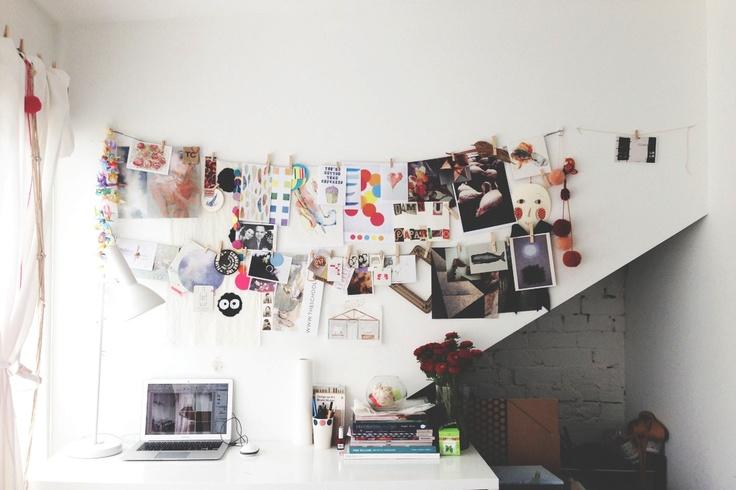 Taryn Cornell - Interior Designer & Stylist