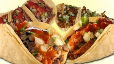 Tako Bar Catering is among the top rated caterers who offer an all-you-can-eat taco buffet. They provide services that exceed and meet their customers' expectations. They have a professional staff.