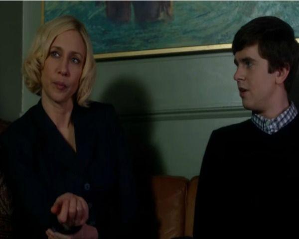 Norma and norman смотреть онлайн