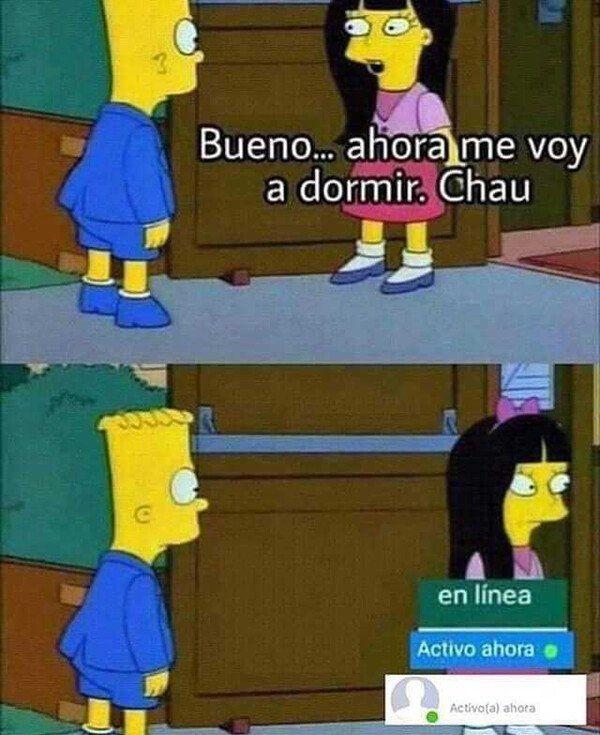 Para Ti Memes Risas Memesespanol Instagram Fotos Chistes Top Comic Love Hoy Friends Amor Mexico Memesmexico Memescolombi Funny Memes Memes Humor