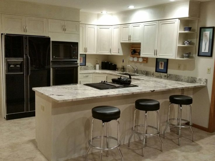 Fresh Kitchen Cabinets south Bend Indiana