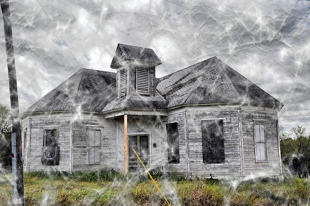 10+ images about Abandoned School Houses on Pinterest ...