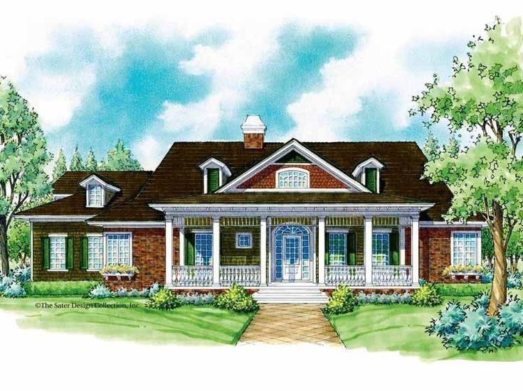 72 best Sugarberry cottage images on Pinterest Arquitetura