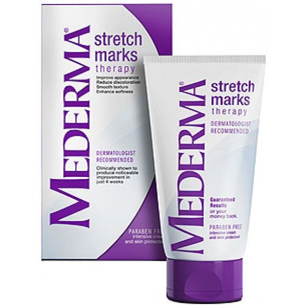 bleach stretch marks, teens stretch marks, eliminate red stretch marks, remedies stretch marks, bodybuilding stretch marks, stretch marks on guys,