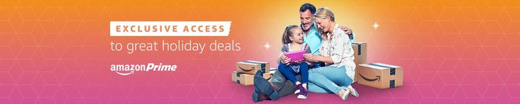 #cybermonday Get early access to select #Amazon Lightning #Deals #coupons #offers