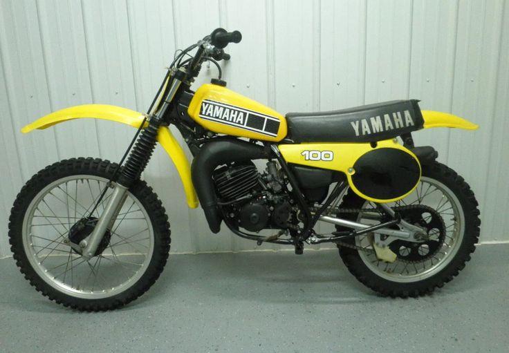 25 best images about bike photos on pinterest honda for Yamaha lancaster ca