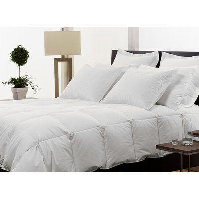 Elegant White Fluffy Bed Sheets