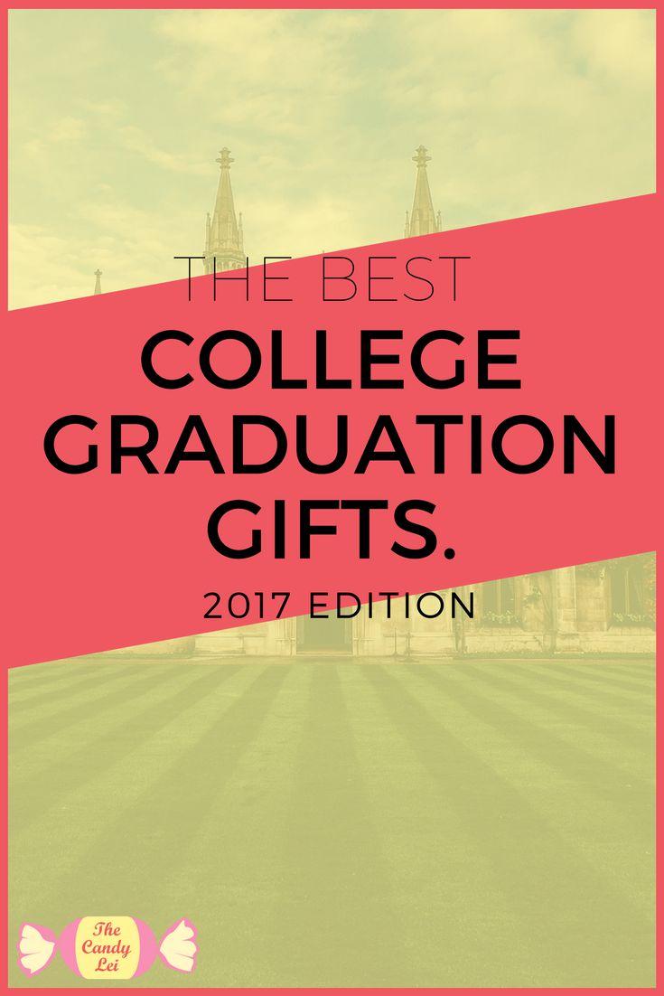 1000 ideas about graduation gifts on pinterest