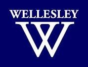 Wellesley College!