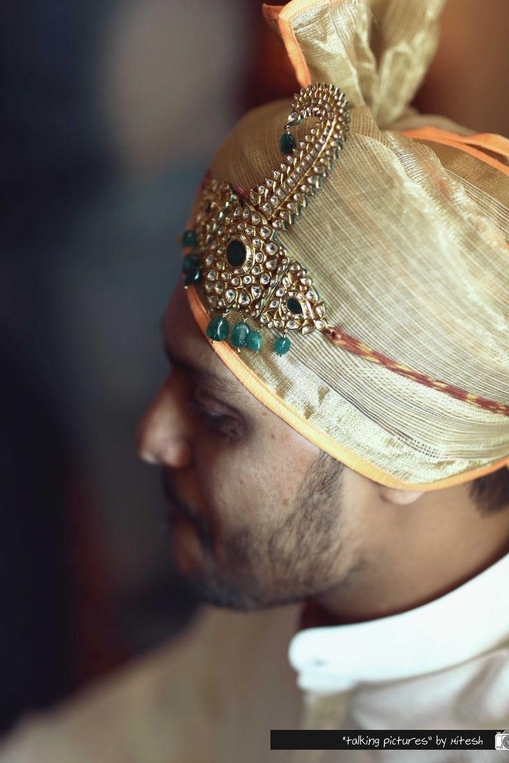 59 best groom accessories images on pinterest | groom accessories