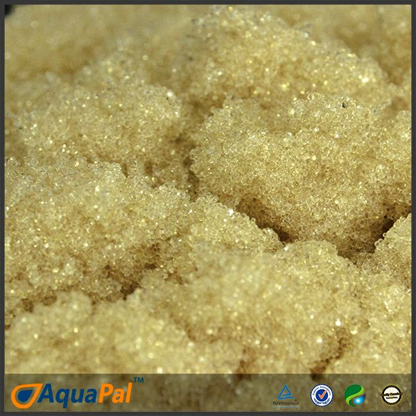 Ion Exchange Resin Price of Decolorant Agent#ion exchange resin price#resine