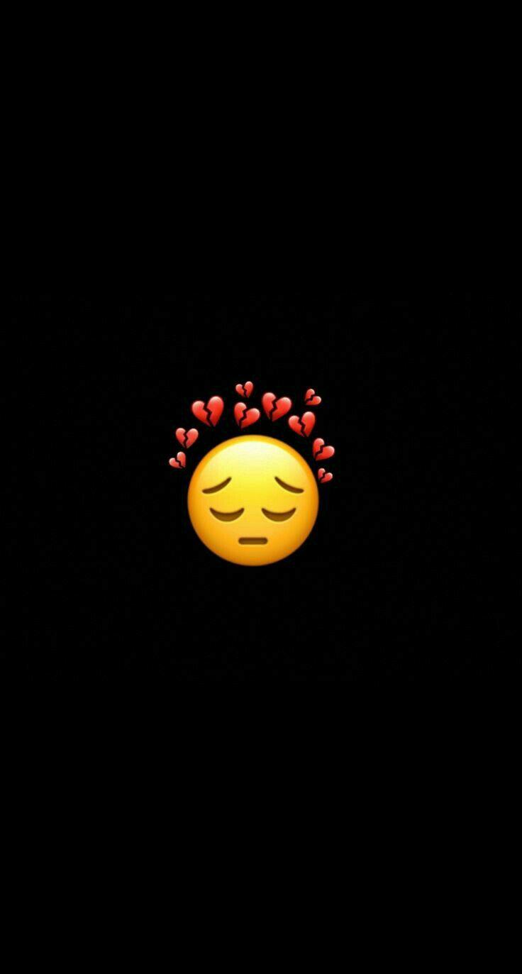 Pin on Emoji s