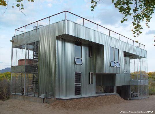 8 best metal building homes images on pinterest | metal buildings