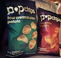 http://samples-4-free.com/canada-coupons-1-off-popchips-printable-coupons/    Visit the Popchips website and submit a photo, video, or message mentioning your love of Popchips and you will receive a coupon for $1 off.