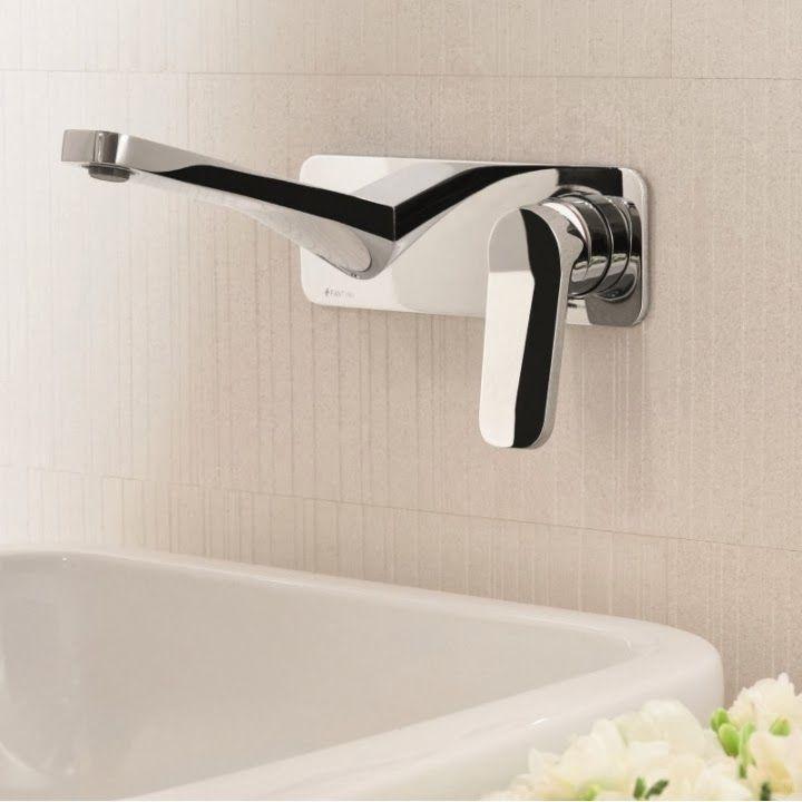 33 best images about robinets salle de bain on pinterest bath