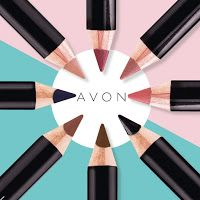 What's New with Kate Anderson: Want some free Avon products? Check out these deals...