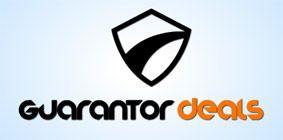 1http://www.guarantordeals.co.uk/118118money/ - Guarantor Loans Online Come check out our website for guarantor loans. https://www.facebook.com/bestfiver/posts/1425339011012403