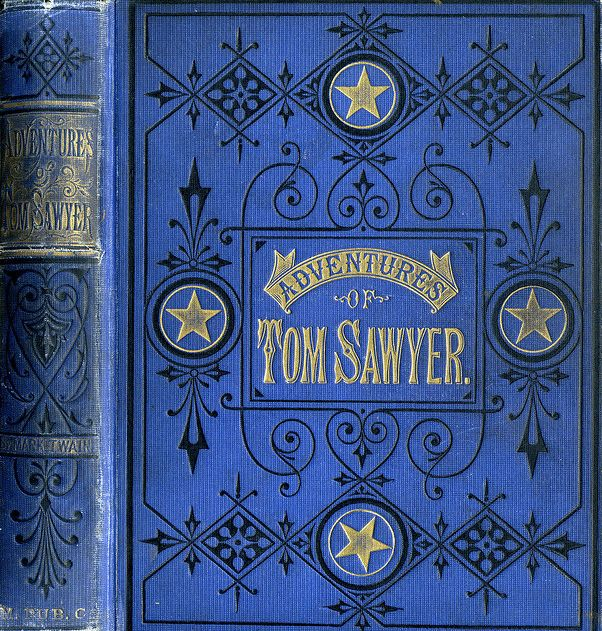 best mark twain images mark twain antique books  the adventures of tom sawyer essay mark twain the official licensing website of mark twain