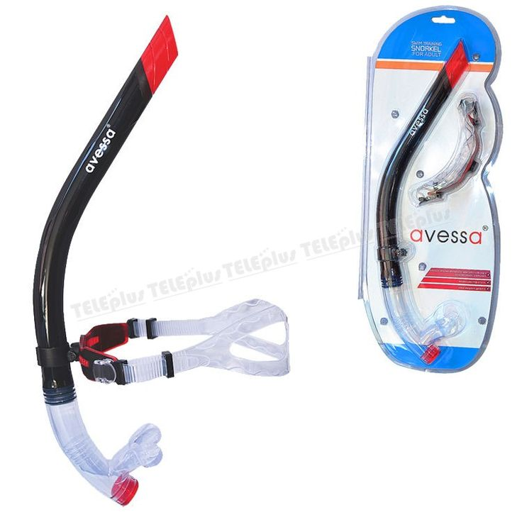 Avessa Dalış Şnorkeli S26-S - Havuz eğitim şnorkeli olarak kullanıma uygun. Ürün silikon kalitesi yüksek olup sararma yapmaz ve tahliye hortumludur. - Price : TL47.00. Buy now at http://www.teleplus.com.tr/index.php/avessa-dalis-snorkeli-s26-s.html