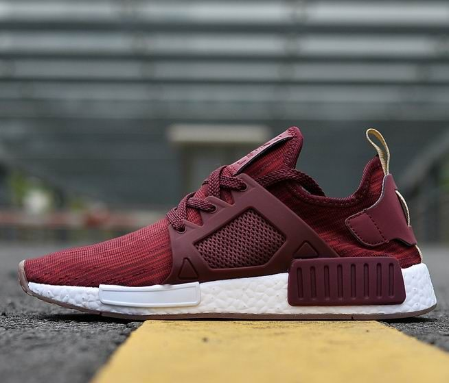 adidas nmd r1 red boost adidas nmd r1 womens 70s jumpsuits