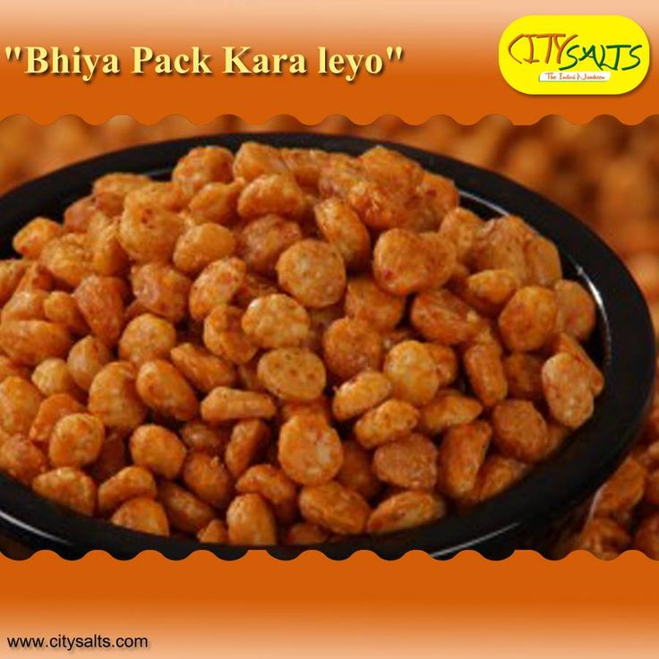 #Order online. Click here and pamper your taste buds with our real Indori taste.  http://citysalts.com/products/