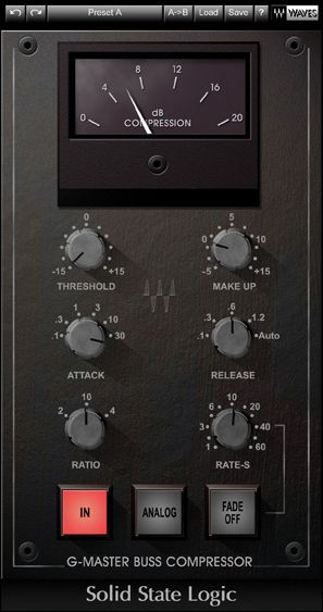 Compression can be a pretty confusing subject. With so much jargon and literally thousands of different compressors to choose from it's no wonder some less experienced producers get a little...