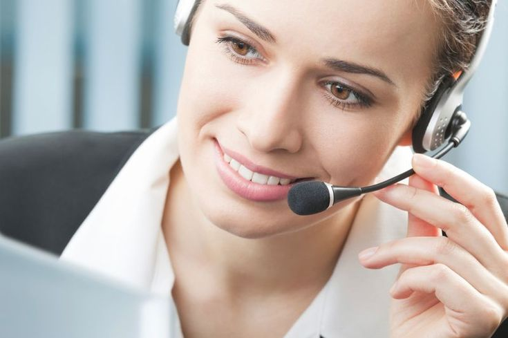 Benefits Of Using #Outsourcing #CallCenters For Business Promotion And Growth