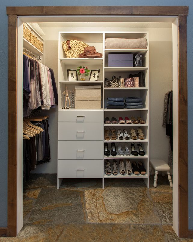 Custom Closets Waterbury Provide Top Notch Custom Closet Design And  Installation In Connecticut. Call Today