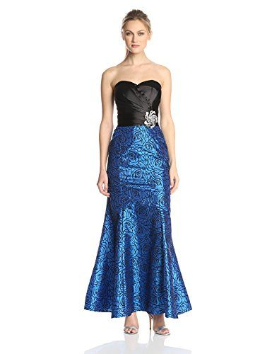 [Ever-Pretty-Womens-Strapless-Satin-Floral-Printed-Ruffles-Evening-Gown-0] Ever-Pretty-Womens-Strapless-Satin-Floral-Printed-Ruffles-Evening-Gown-0Ever-Pretty-Womens-Strapless-Satin-Floral-Printed-Ruffles-Evening-Gown-0-0 Ever Pretty Women's Strapless Satin Floral Printed Ruffles Evening Gown