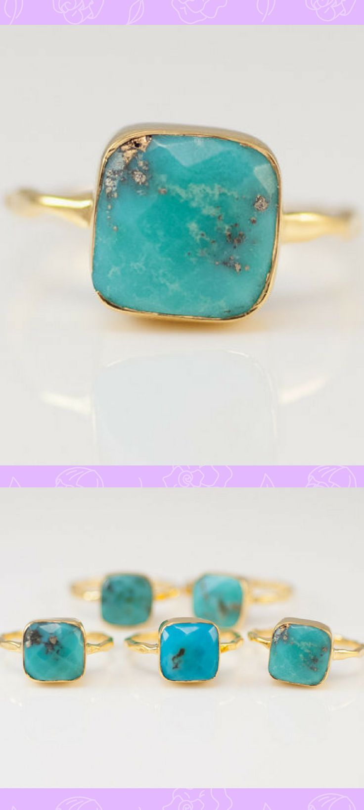 best jewelry images on pinterest jewelry bangles and beads