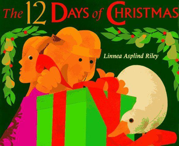 65 Best Linnea Riley Images On Pinterest Cat Art Desktop