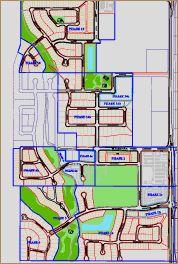 Dundee Developments Neighbourhood Resources